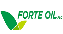 forteoil